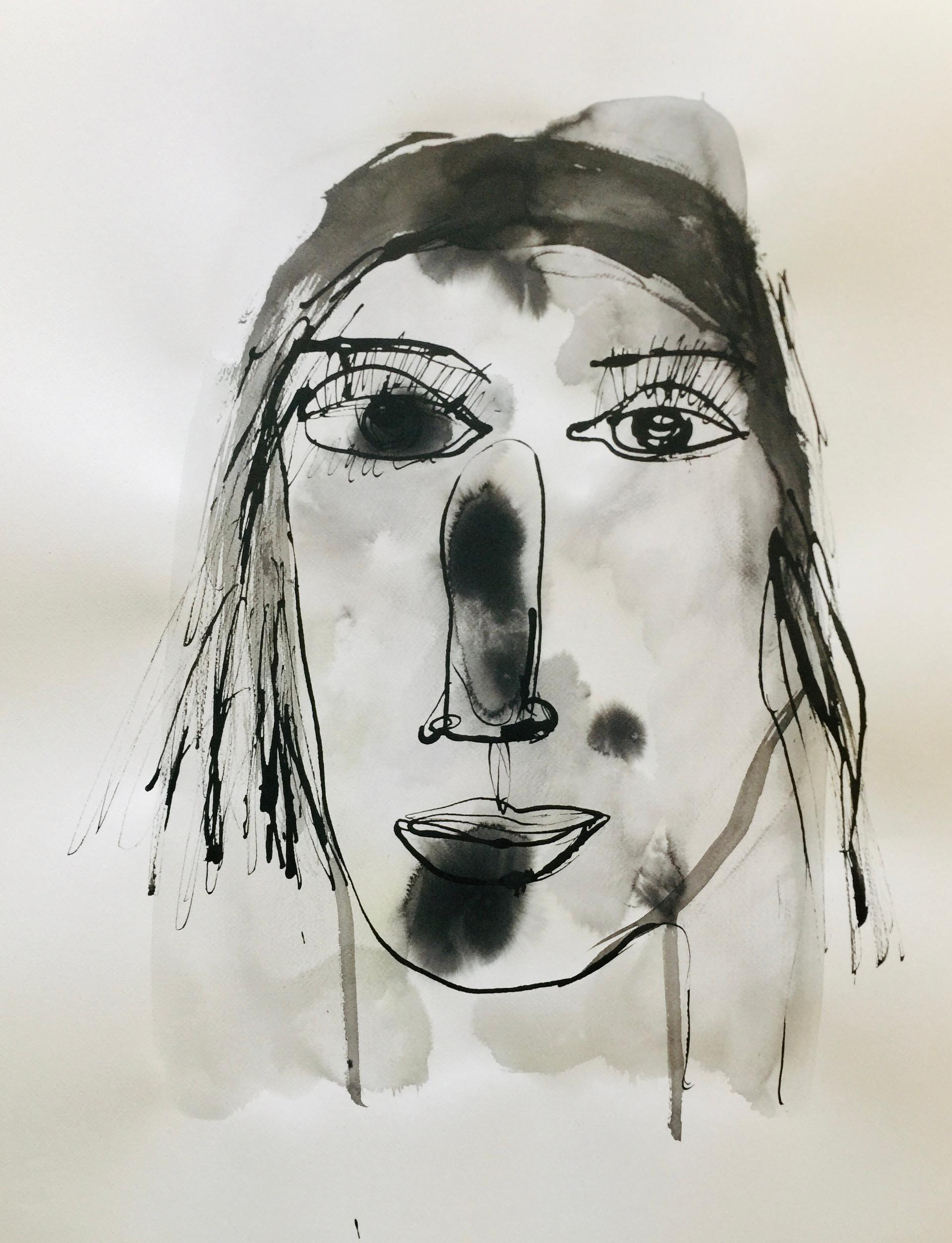 Drawing 014