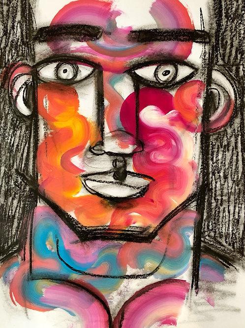 Drawing 84