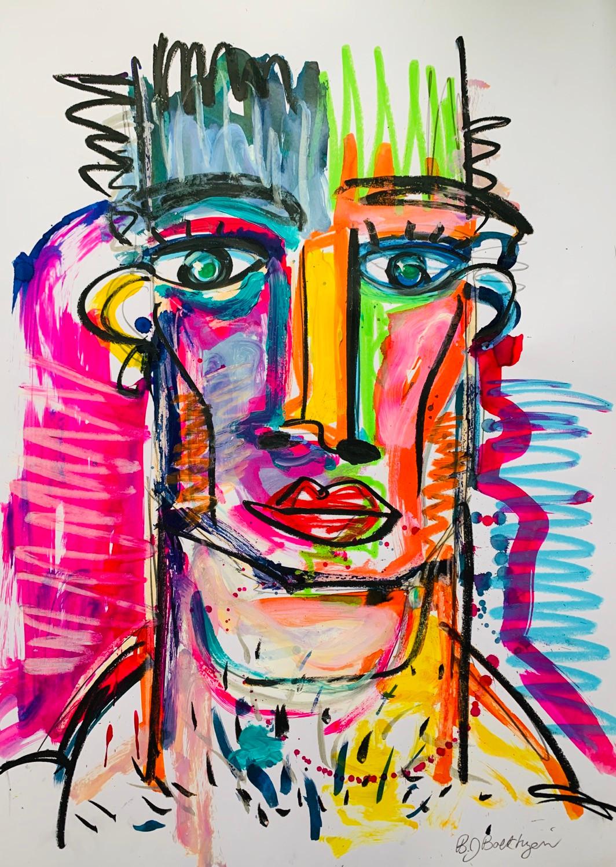 Drawing 037