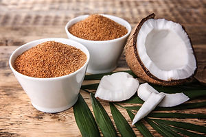 cooking-with-coconut-sugar.jpg