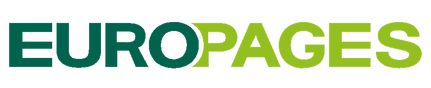 europages-logo-vector.png