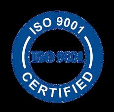 png-transparent-iso-9000-certification-i