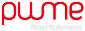 logo_puume.png