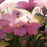 Serina Mo_Visual Development_Concept Art_Mood Painting_ Background Design.jpg