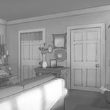Serina mo_Visual Development_Concept Art_Background Design_Sketches.jpg