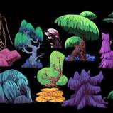 Serina mo_Visual Development_Concept Art_Prop design_Trees.jpg
