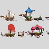 Serina mo_Visual Development_Concept Art_vehicle design.jpg