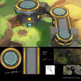 serina-mo-robotica-farm_concept.jpg