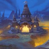 Serina mo_Spyro Reignited Trilogy Fracture Hills Concept Art .jpg