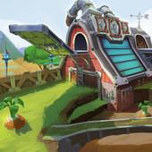 serina mo_Spyro Reignited Trilogy Robotica Farm Concept Art .jpg