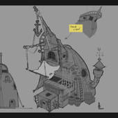 Serina mo_Visual Development_Concept Art_Set design_Architechture.jpg