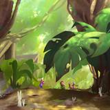 Serina Mo_Visual Development_Concept Art_Illustration_Story Moment.jpg