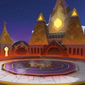 Serina mo_Spyro Reignited Trilogy Winter Tundra Arena Concept Art.jpg