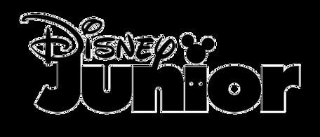 disney-Jr.png