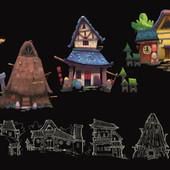 Serina Mo_Visual Development_Concept Art_architecture design.jpg