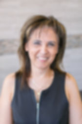 Karen Zakem CPA (Montana)