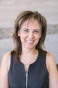 Karen Zakem | Principal