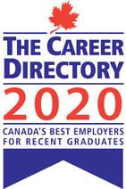 Canada's Best Employers.jpg