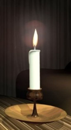 candle_lit2_05.jpg
