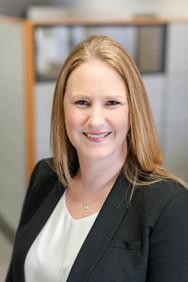 Jaclyn Waite | Partner