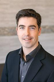 Chris MacPhee | Partner