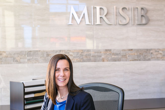 MRSB is a progressive, forward thinking professional services firm with offices in Charlottetown, Summerside, O'Leary and Souris.
