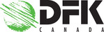 DFK Canada Logo.jpg