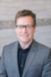 Terry Soloman, TEP, CPA, CA