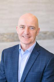 Everett Roche   Managing Partner