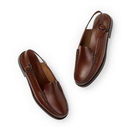 Hereu Shoes