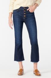 J. Crew Jeans