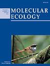 mec.2013.22.issue-15.cover.jpg