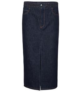Chloe Denim Skirt