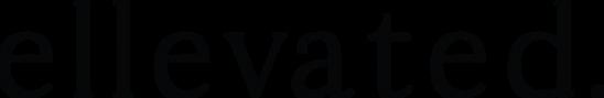 Ellevated Final Logo.png