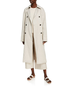 Vince Trench