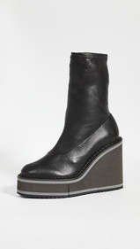 Clergerie Boots