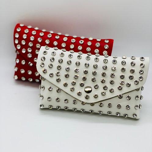 Glam Belt Fanny Pack