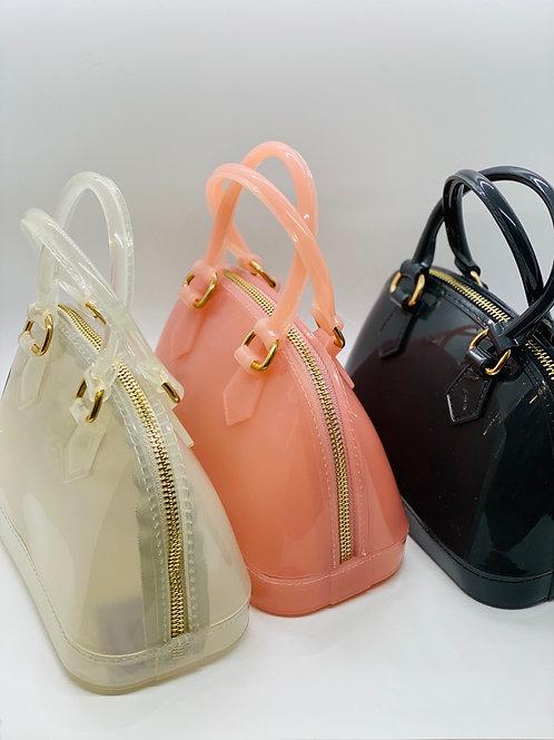 Mini Jelly Bags