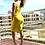 Thumbnail: Bodied Tube Dress