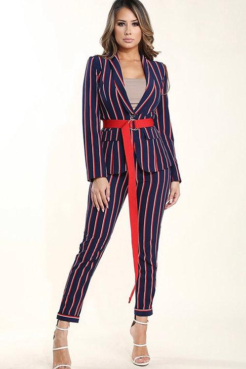Ashley Suit