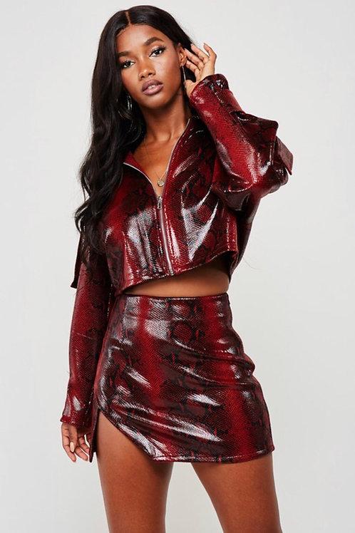 Killa Skirt