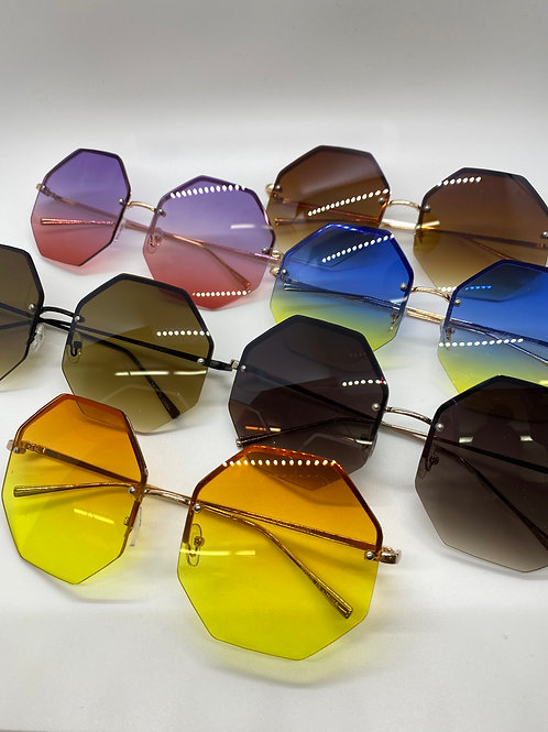 RNB Glasses