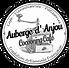 Logo%20Auberge%20d'Anjou_edited.png