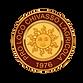 _Logo Agricola.png