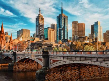 BĐS Úc (Australia) - Thị trường nhà ở và tài chính của Úc vẫn ổn định mặc cho cách ly