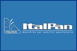 ItalPan