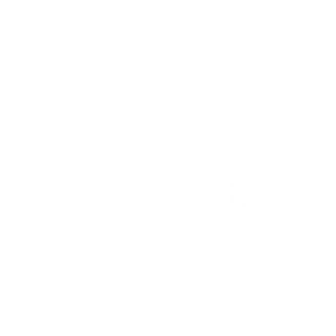 300 DPI welcome to the edge of the Galax