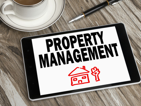 PROPERTY MANAGEMENT FIRM: 10 QUESTIONS THAT DETERMINE IF YOU WOULD NEED ONE