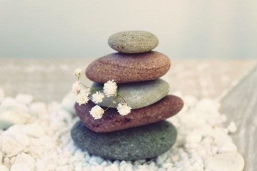 stones-1058365__340