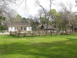 6600188-Home_and_Outbuildings_Huntsville
